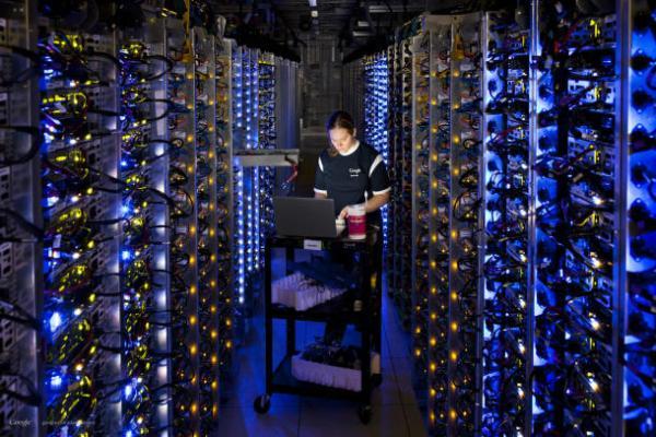 google-datacenter-people