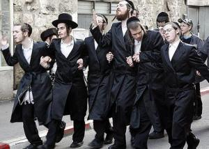 orthodox-jews